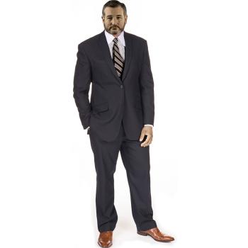 Ted Cruz With Beard - $0.00