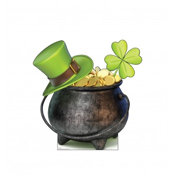 Pot of Gold - $39.95