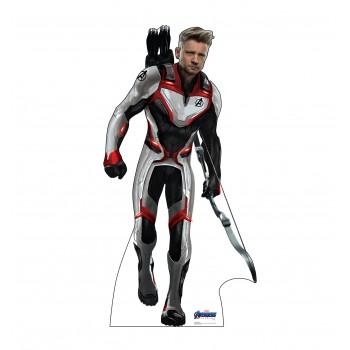 Hawkeye 02 (Avengers Endgame)