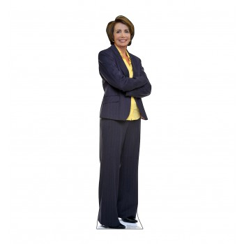 Nancy Pelosi - $39.95