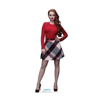 Cheryl Blossom (Riverdale) - $39.95