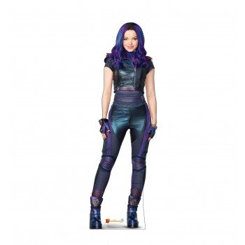 Mal (Disney's Descendants 3) - $39.95