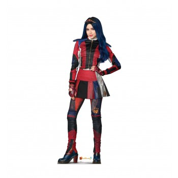 Evie (Disney's Descendants 3)