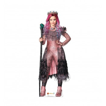 Audrey (Disney's Descendants 3) - $39.95