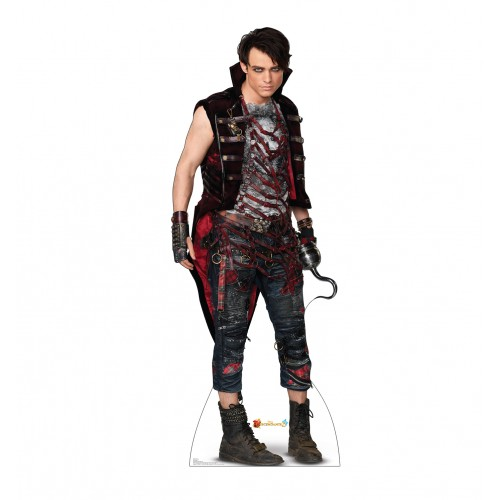 Harry (Disney's Descendants 3)
