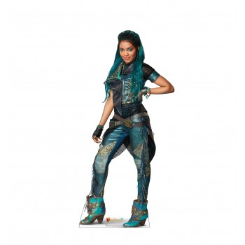 Uma (Disney's Descendants 3) - $39.95