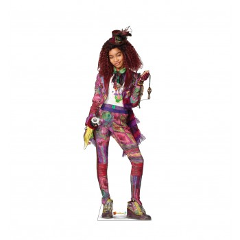 Celia (Disney's Descendants 3) - $39.95