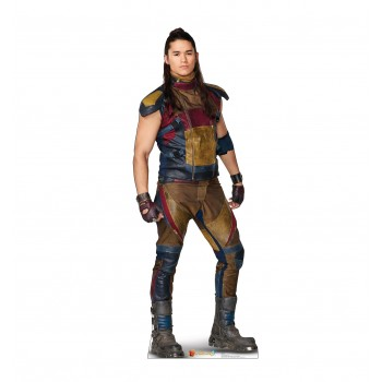 Jay (Disney's Descendants 3) - $39.95