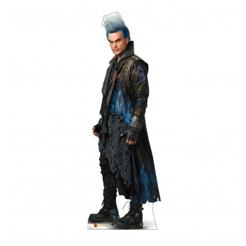 Hades (Disney's Descendants 3) - $39.95
