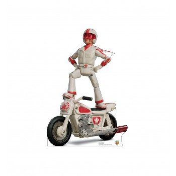 DUKE CABOOM (Disney/Pixar Toy Story 4) - $39.95
