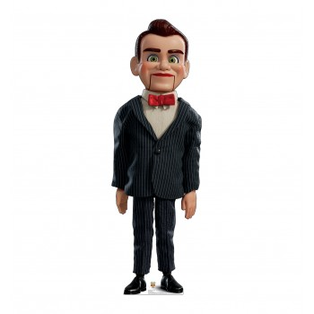 Dummy-General (Disney/Pixar Toy Story 4) - $39.95