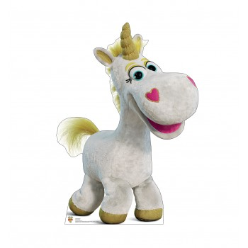 Buttercup (Disney/Pixar Toy Story 4) - $39.95