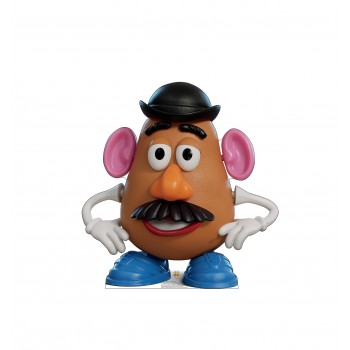 Mr Potato Head (Disney/Pixar Toy Story 4) - $39.95