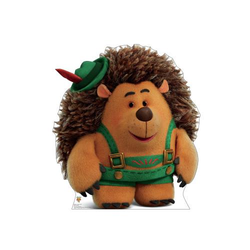 Mr Prickle Pants (Disney/Pixar Toy Story 4)