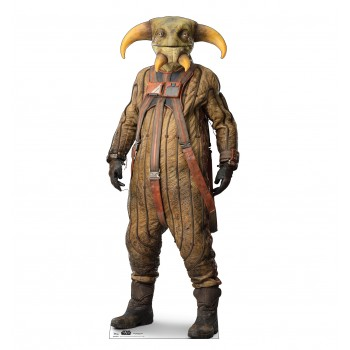 BOOLIO™ (Star Wars IX) - $39.95