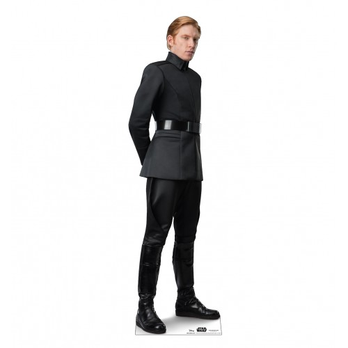 General Hux™ (Star Wars IX)