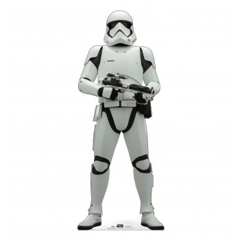 Stormtrooper Infantry™ (Star Wars IX)