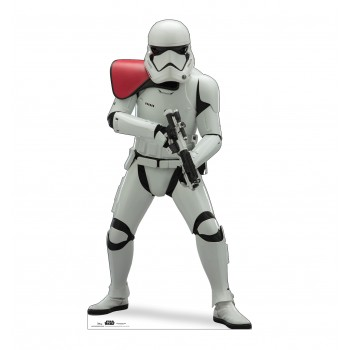 Stormtrooper Officer™ (Star Wars IX)