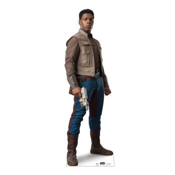 Finn™ (Star Wars IX) - $39.95