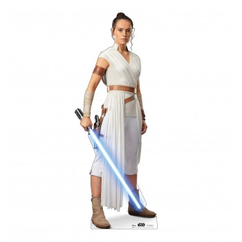 Rey™ (Star Wars IX) - $39.95