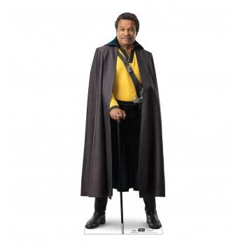 Lando Calrissian™ (Star Wars IX)