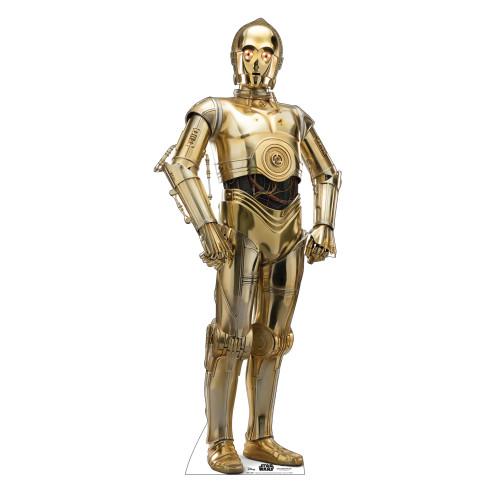C-3PO™ (Star Wars IX)