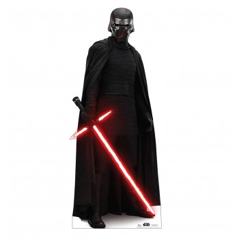 Kylo Ren™ (Star Wars IX) - $39.95