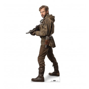 Resistance Trooper™ (Star Wars IX)