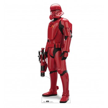 Sith Jet Trooper™ (Star Wars IX)