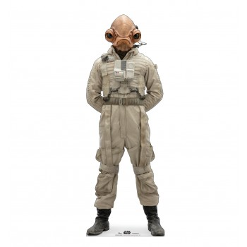 Mon Cal General™ (Star Wars IX) - $39.95