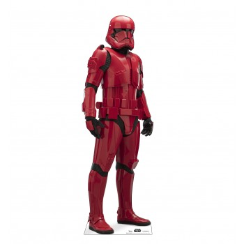 Sith Trooper™ (Star Wars IX)