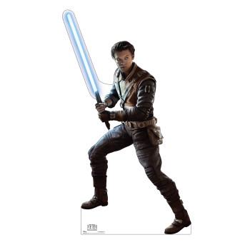 Cal Kestis (Jedi Fallen Order Disney/Lucas Films) - $39.95