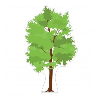 Tree - $39.95