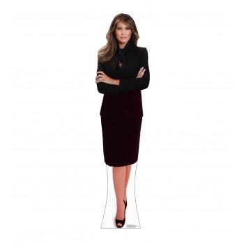 First Lady Melania Trump - $39.95