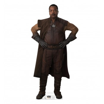 Greef Karga (The Mandalorian Disney/Lucas Films) - $39.95