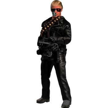 Donald Trump - Tumpinator - Terminator - Cardboard Cutout - $0.00