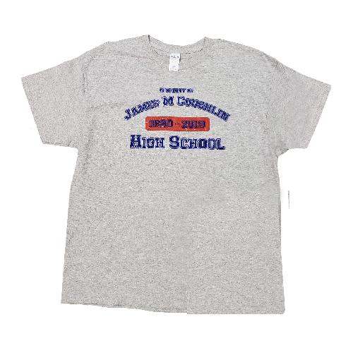 Coughlin High School T-Shirt