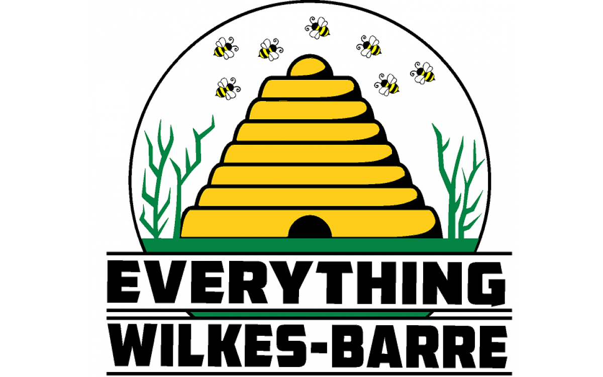 Everything Wilkes Barre Blog