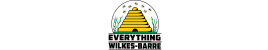 Everything Wilkes-Barre