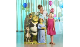 Top Movie Cutouts for Your Child's Next Birthday Party