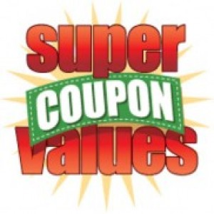 Cardboard Cutout Deals and Coupons