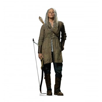 Carol Peletier (Walking Dead)