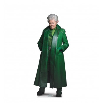 Commander Root (Disney's Artemis Fowl) - $39.95