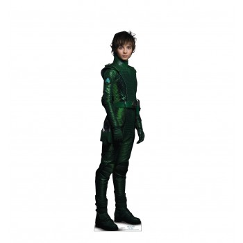 Holly Short (Disney's Artemis Fowl) - $39.95