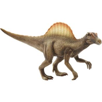 Spinosaurus 2 Dinosaur Cardboard Cutout - $59.99