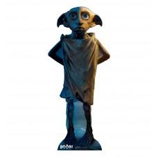 Dobby Harry Potter 7