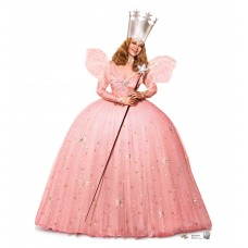Glinda the Good Witch Wizard of Oz 75th Anniversary