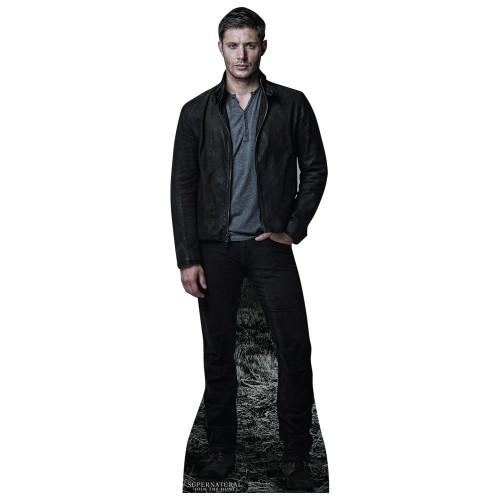 Dean Winchester (Supernatural) Cardboard Cutout