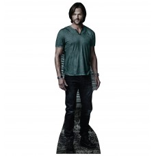 Sam Winchester (Supernatural)
