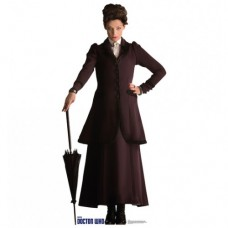 Missy - Doctor Who